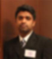 Dr. S. Nagarajan.jpg