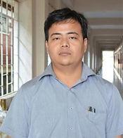 Dr. Loitongbam Surajkumar Singh.jpg