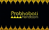 prabhabati.png