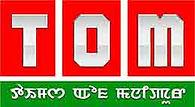 TOM logo.jpg