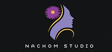 NACHOM-STUDIO.png