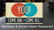 BBQ-AND-BIRYANI-NATION.png