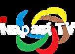 IMPACT-TV.png