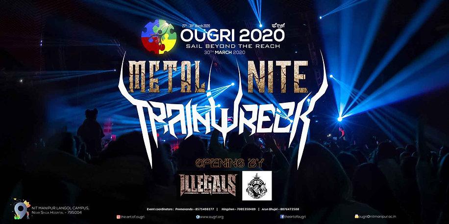 Metal-poster.jpg