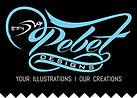 Pebet Logo 2019 Final.jpg