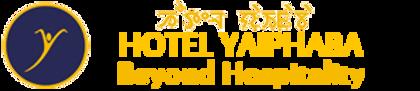 yai_logo.png