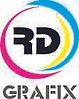 Rd Grafic Old Logo-1.jpg