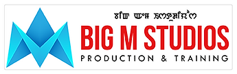 BMS LOGO Latest.png