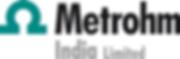 METROHM.png