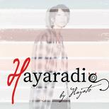 hayaradio.png