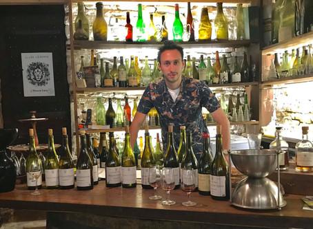 Le Clos des Vignes du Maynes : pionnier des vins natures en Bourgogne