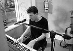 Piano 20 BW.jpg