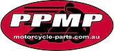 PPMP Logo Oval_Large.jpg