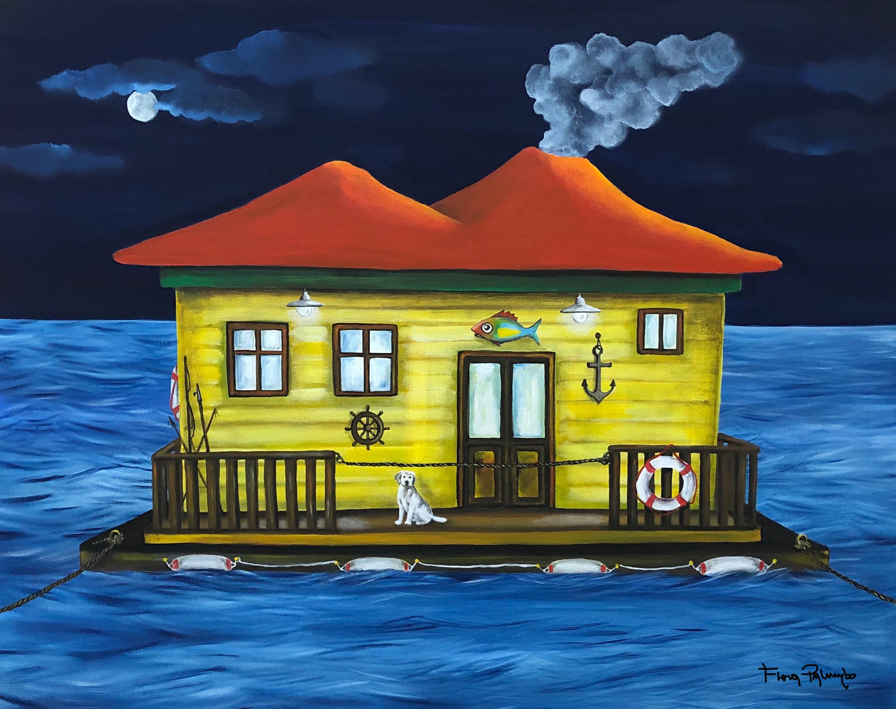 casa gall1