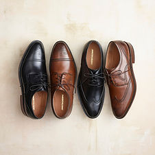 johnston and murphy shoes.jpg