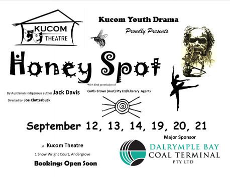 Honey Spot