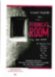 Veronicas room Poster.jpg