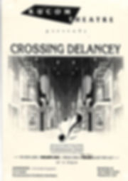 Crossing Delancy Poster.jpg