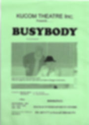 Busybody Poster.jpg
