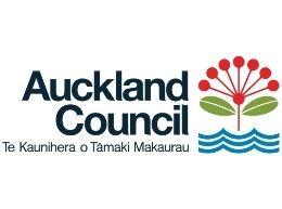 AucklandCouncil.jpg