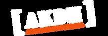 AKDH Logo - Final-white.png