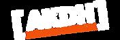 AKDH Logo - Final.png