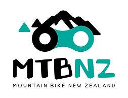 MTBNZ Logo Full Positive.jpg