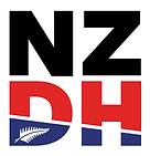 NZDH-Logo.png
