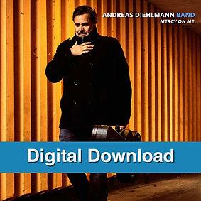 Download Cover klein.jpg