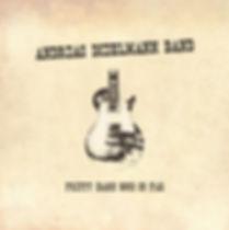 Vinyl Cover Front.jpg