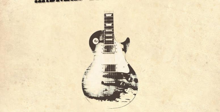 Pretty Damn Good So Far Vinyl Cover