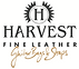 Harvest Fine Leather