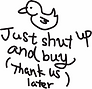 mini_duckie.png