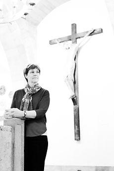 2013 pat johnson chaplain chaplaincy