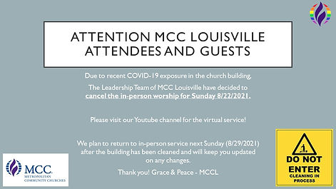 Attention MCC Louisville.jpg