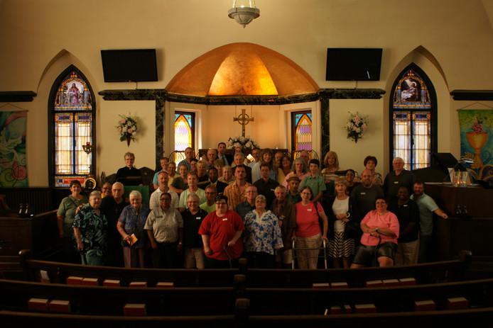 MCCL group photo.jpg