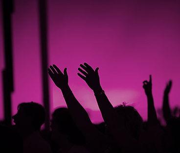 Purple Praise.jpg