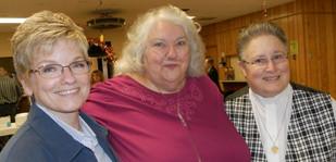 Judy Dee and Me.jpg