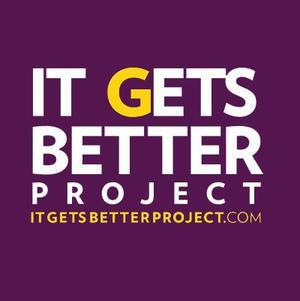 it_gets_better_project_4195.jpg