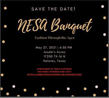banquet_2021_updated_pic.jpg