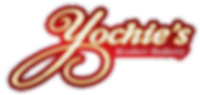 Yochies_logo_edited.png
