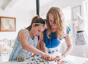 Sally Scarlet - Sewing School-51.jpg