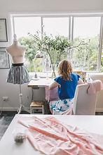 Sally Scarlet - Sewing School-56.jpg