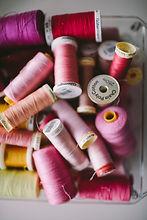 Sally Scarlet - Sewing School-79.jpg
