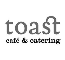 toast_white