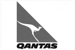 qantas_white-300x200