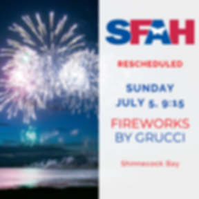 FIREWORKS NEW DATE.png