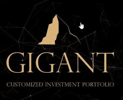 Gigant Swiss Consulting