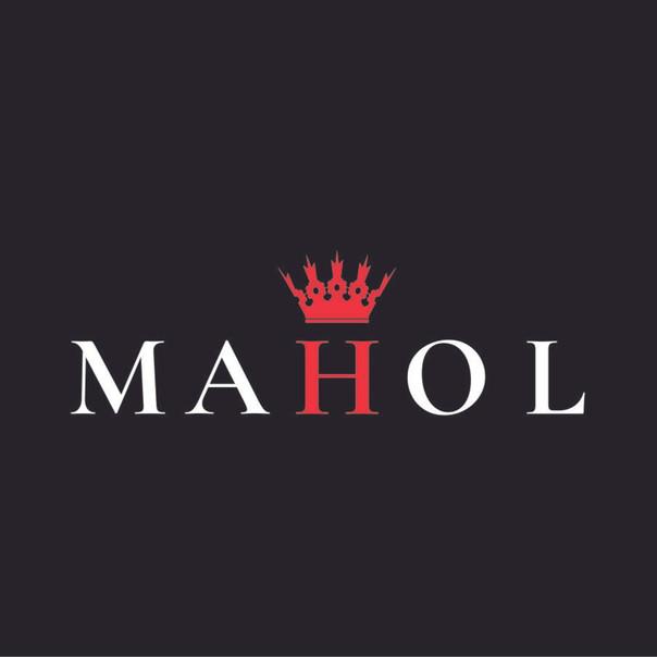 Mahol Ambassador Shooting.jpg