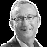 Markus Haller, Projektleitung und Marketing